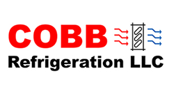 Cobb Refrigeration LLC
