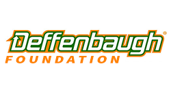 Deffenbaugh Foundation