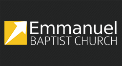 Emmanuel Baptist Church