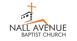 Nall Avenue Baptist Church